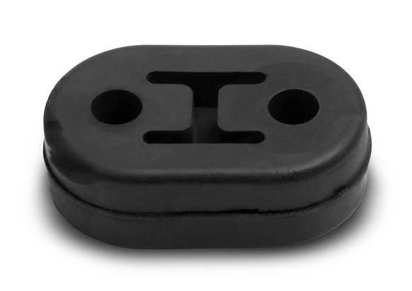 41164HKR - Hooker Rubber Isolators Image