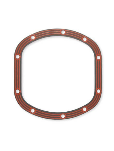 41D01MRG - Mr. Gasket Differential Cover Gasket Image