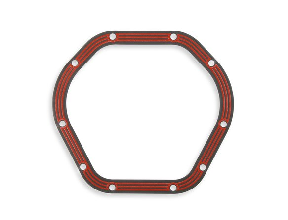 41D03MRG - Mr. Gasket Differential Cover Gasket Image