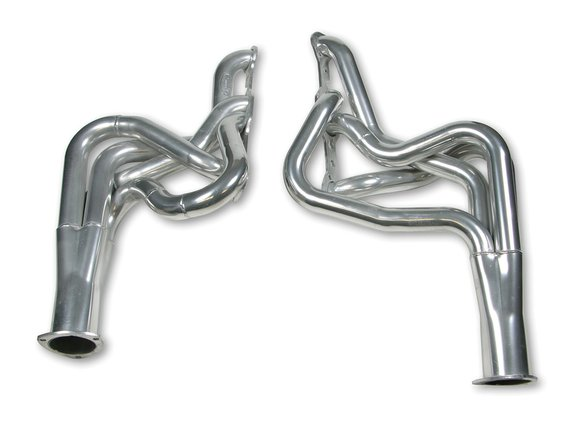 4201-1HKR - Hooker Super Competition Header - Ceramic Coated Image