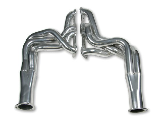 4202-1HKR - Hooker Super Competition Header - Ceramic Coated Image