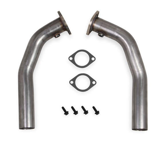 42101HKR - Hooker Adapter Pipe Image