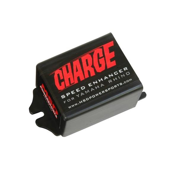4240 - Charge Speed Enhancer for Yamaha Rhino 660 Image