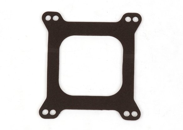 4277G - CARBURETOR BASE GASKET,4BBL OPEN CENTER Image
