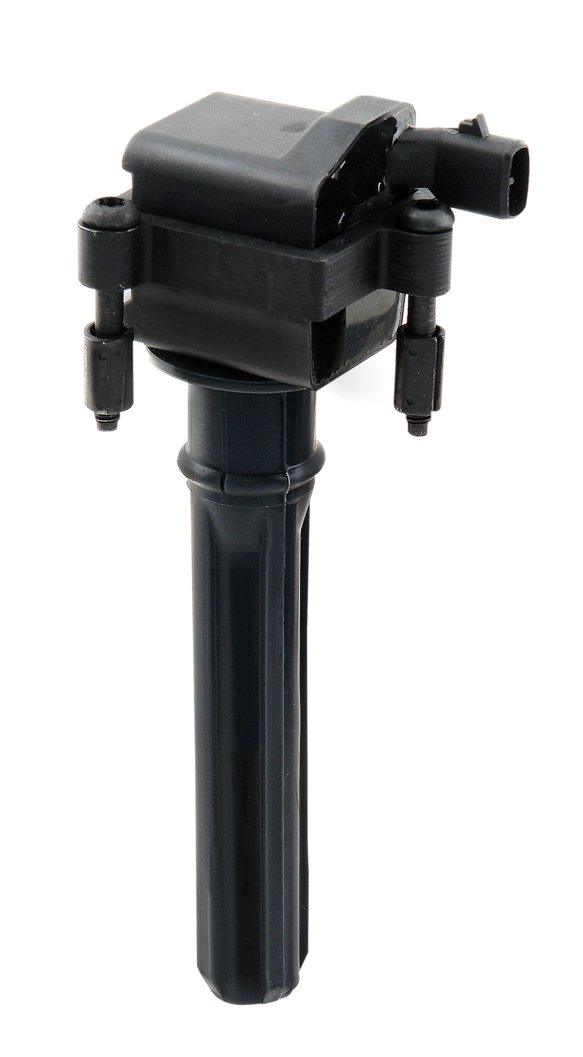 430001 - Direct Ignition Coil Image
