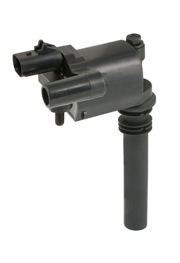430004 - Direct Ignition Coil Image