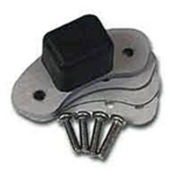 43161 - Trigger Pickup, Yamaha 1100-1200 Image
