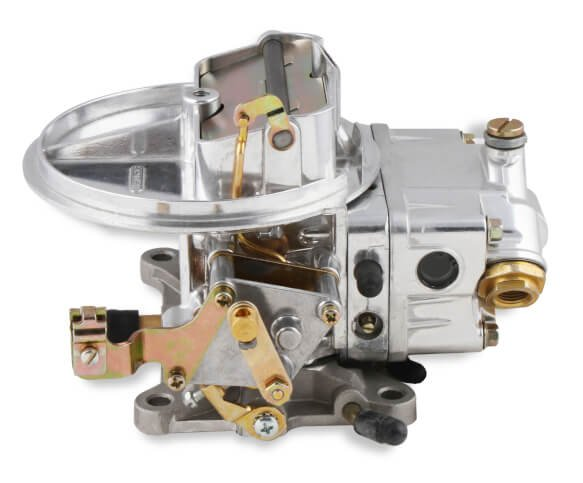 0-7448SA - 350 CFM Performance 2BBL Carburetor - additional Image