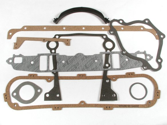 4424 - Cam Change Gasket Kit – 273-360 Chrysler Small Block LA 1968-89 Image