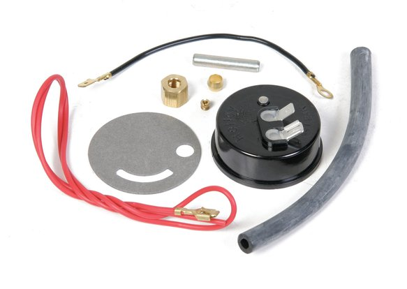 45-226 - Choke Conversion Kit Image