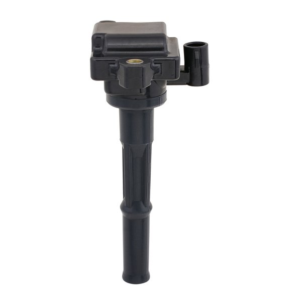 450002 - Direct Ignition Coil Image