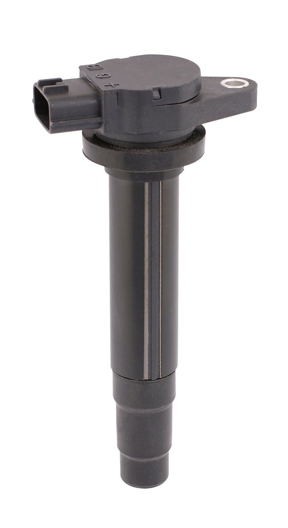 450326 - ProConnect Direct Ignition Coil Image