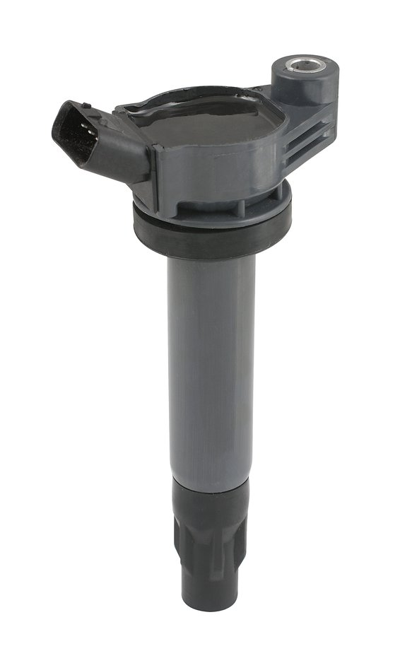 450430 - ProConnect Direct Ignition Coil Image