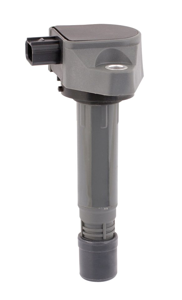 450582 - ProConnect Direct Ignition Coil Image