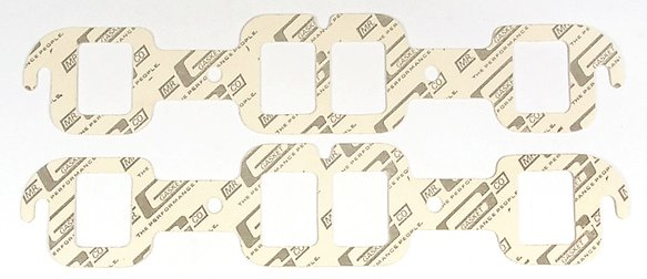 453 - Header Gaskets - Performance - 330-455  Oldsmobile V8 1964-80 Image