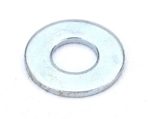 46-1-10QFT - Flat Secondary Link Washer Image