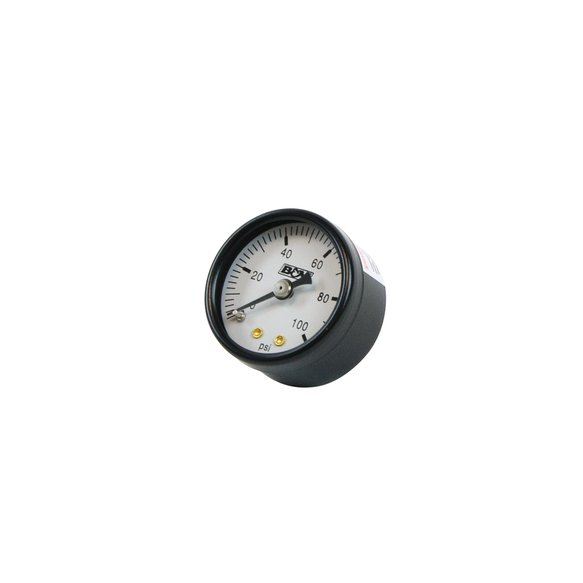 46054 - Fuel Accessory, Fuel Pressure Gauge - default Image