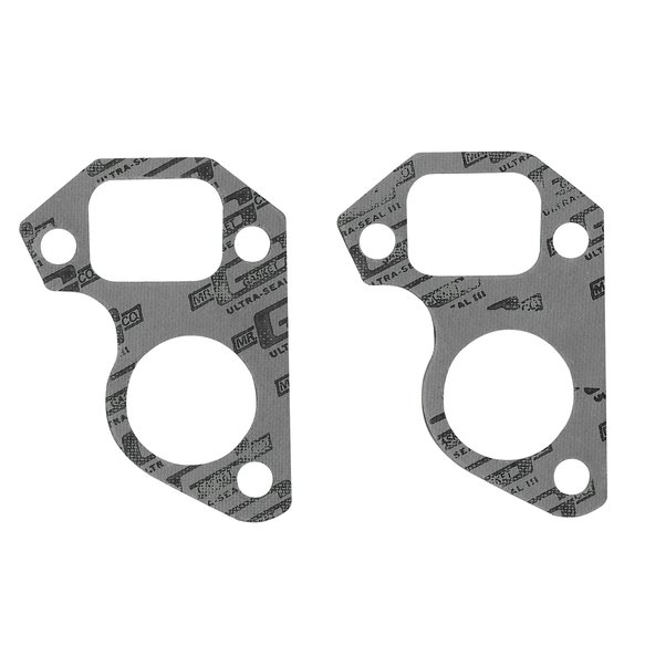 4797G - Mr. Gasket Ultra-Seal III Water Pump Gaskets Image