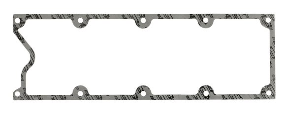 4798G - Valley Cover Gasket - GM Small Block Gen III/IV (LS Based) 1997-05 LS1/LS6 Image