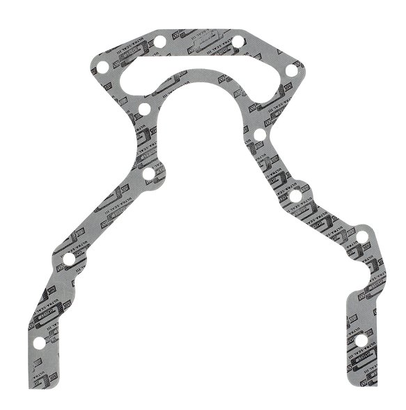 4799G - Mr. Gasket Ultra-Seal Rear Main Cover Gasket Image