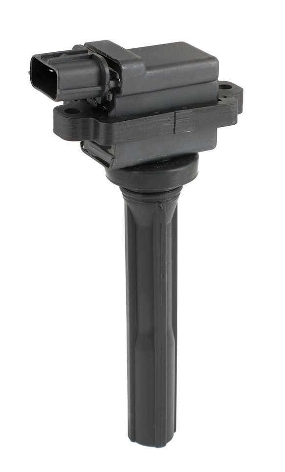 480237 - Direct Ignition Coil Image