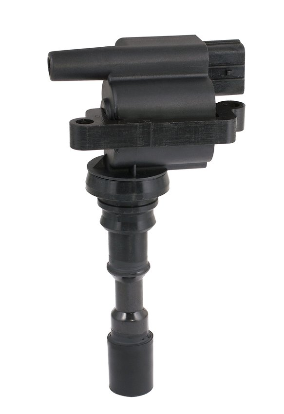 480432 - ProConnect Direct Ignition Coil Image