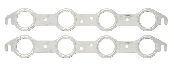 4805G - Mr. Gasket MLS Header Gaskets Image