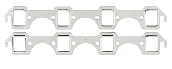 4825G - Mr. Gasket MLS Header Gaskets Image