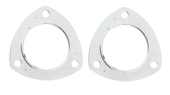 4885G - Collector Gaskets - MLS - 2-1/2