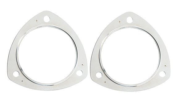 4887G - Collector Gaskets - MLS - 3-1/2