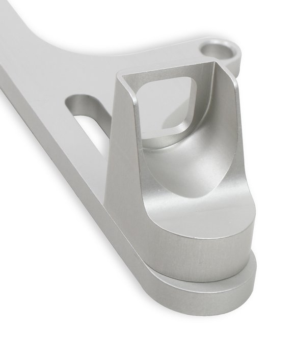 49-5QFT - QFX Throttle Cable Bracket - additional Image