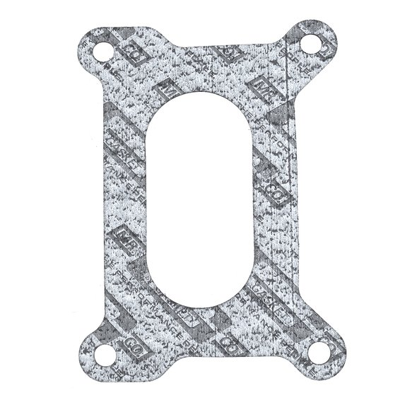 49 - Mr. Gasket Performance Carburetor Base Gasket Image