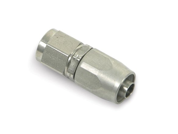 490124ERL - Earls Auto-Fit Hose End Image