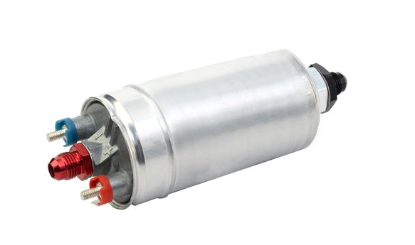 50-5011QFT - QFI-500 In-Line Fuel Pump Assembly Image