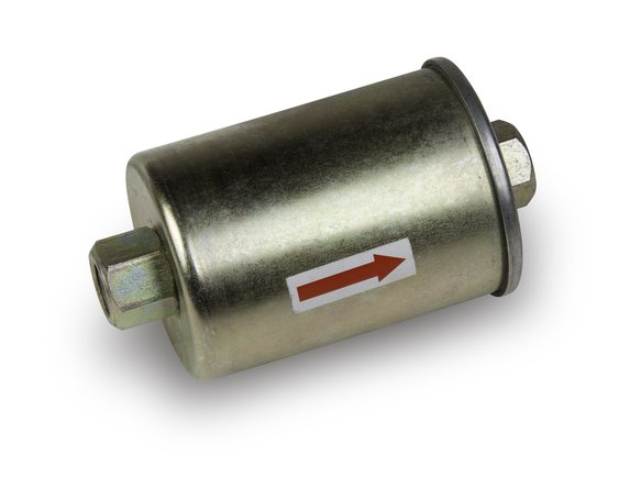50-5015QFT - QFI-500 Fuel Filter Assembly Image