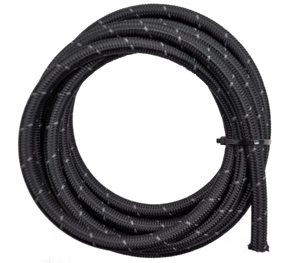 50-5019QFT - QFI-500 High Pressure Replacement Fuel Hose (15 Ft.) Image