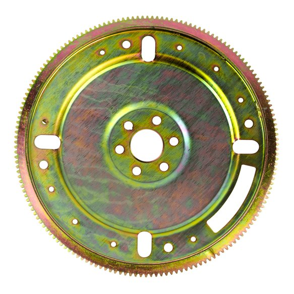 50238 - B&M Steel Performance Flexplate - Small Block Ford Image