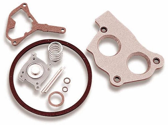 503-2 - Throttle Body Injection Renew Kit Image
