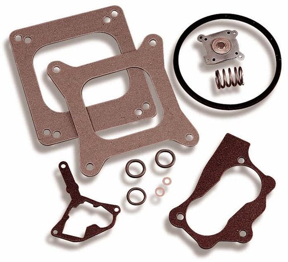 503-3 - Throttle Body Injection Renew Kit Image
