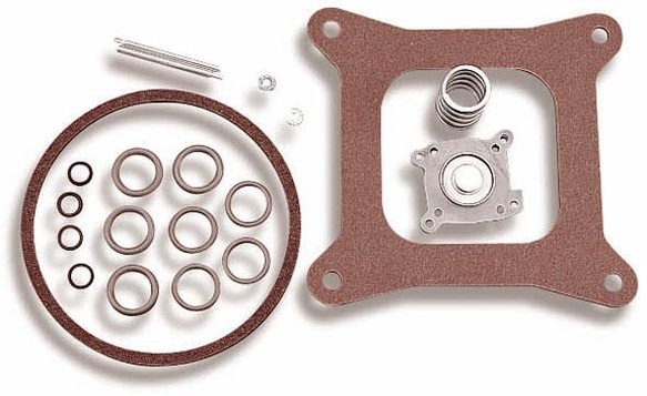 503-6 - Throttle Body Injection Renew Kit Image