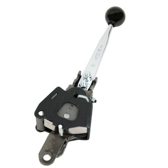 5030030 - Hurst Indy Universal 4-speed Manual Shifter - additional Image