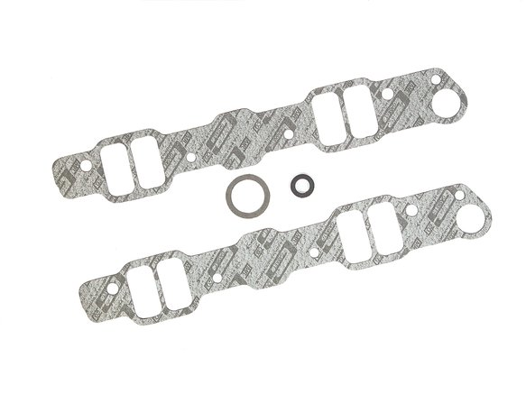 503G - Mr. Gasket Performance Intake Manifold Gaskets Image
