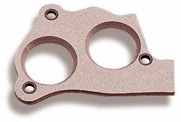 508-11 - Throttle Body Gasket Image