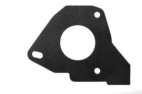 508-15 - Throttle Body Gasket Image