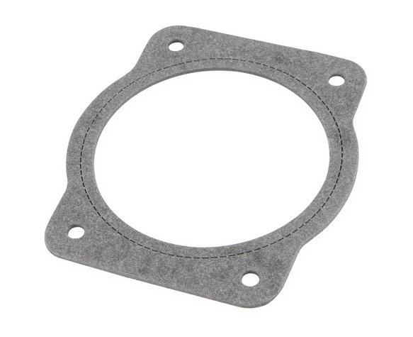 508-20 - 92/102mm GM LS Throttle Body Gasket - additional Image