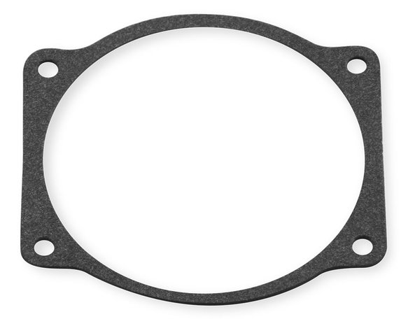 508-24 - 105mm GM LS Throttle Body Gasket Image