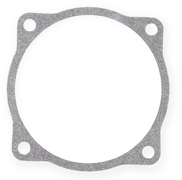 508-26 - Replacement Throttle Body Gasket – Ford 5.0L 105mm Image