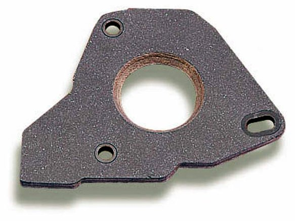 508-2 - Throttle Body Gasket Image