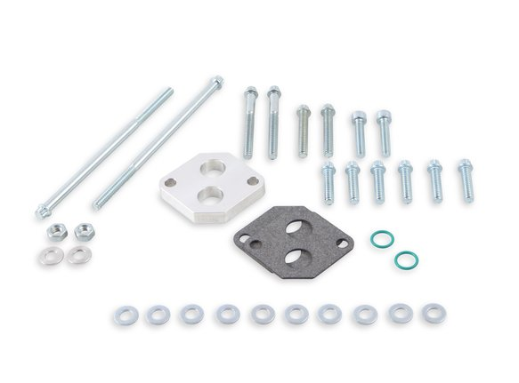 508-40 - 300-301,302,303,REPLACEMENT HARDWARE KIT Image