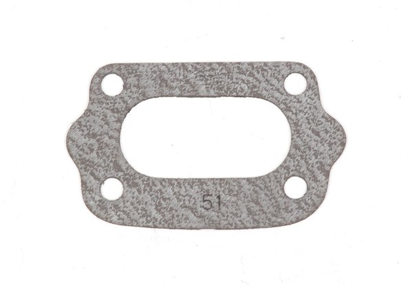 51 - Mr. Gasket Carburetor Base Gasket Image